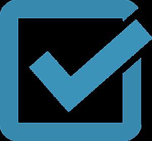 Testkriterien für Dampfgarer