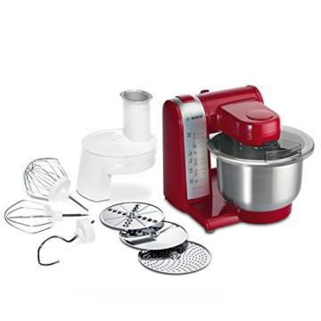 bosch mum48r1 Küchenmaschine