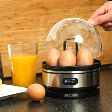 Eierkocher von arendo