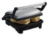 panini grill test