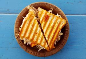 sandwichmaker im test