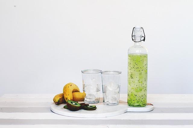 trinkwassersprudler test